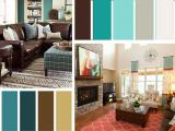 interior-design-Compatible-with-brown-colors.jpg