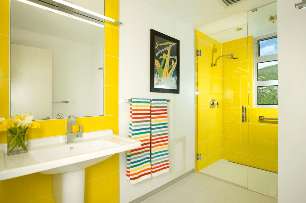 color bathroom design 8