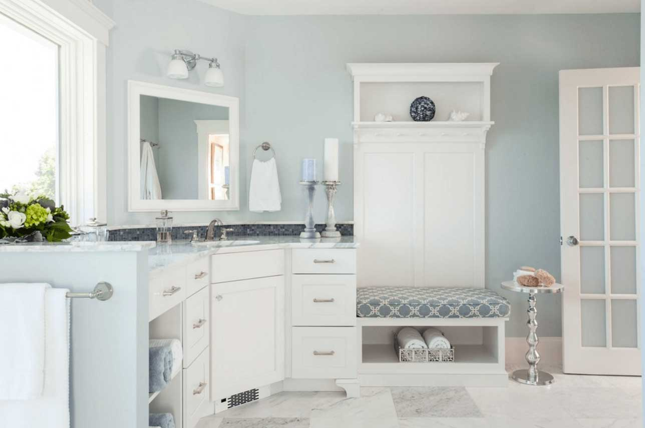 color bathroom design 9