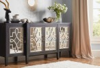 Beverly Accent Cabinet